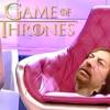 Emma Garcia Game Of Thrones (ft. WeirdJoa)