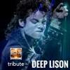 Michael Jackson Tribute Deep House Mix @89.5 Music FM / Road Show