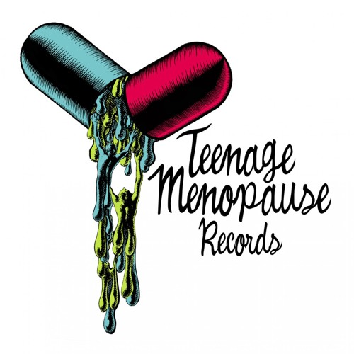 Teenage Menopause Records