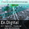 En.Digital #37 - Digital1to1 : El pulso del Sector del Ecommerce