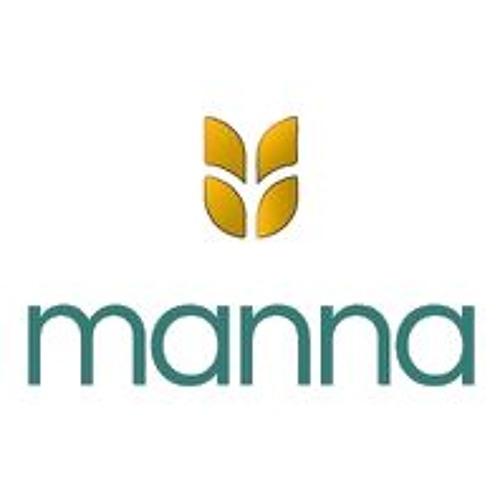 Manna Founders