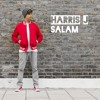 Harris J - Salam Alaikum ( Cover - Vocals Only )