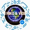 DJ MIKE AFROBEAT ( FLORA MY FLAWA ) SLOW JAM  MIX 2018  VOL.6