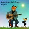 FoxyMusic - Guten Morgen Liebe Sorgen (Jürgen von der Lippe)
