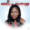 Mercy Chinwo - Excess Love || topboardmusic