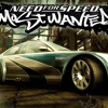 Need For Speed Most Wanted (2005) - Title OST