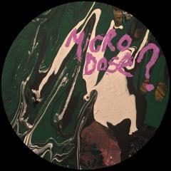 Elysée - Bubbledance (Greenn. Minimadelic Edit)