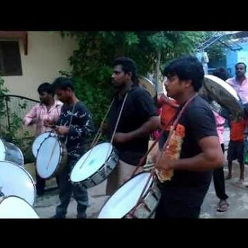 Chatal Band (Bass) Remix By Dj Sagar RoCKZ