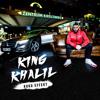 KING KHALIL & CAPITAL BRA - STAPEL CASH [Kuku Effekt]