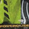 Powerglide Remix