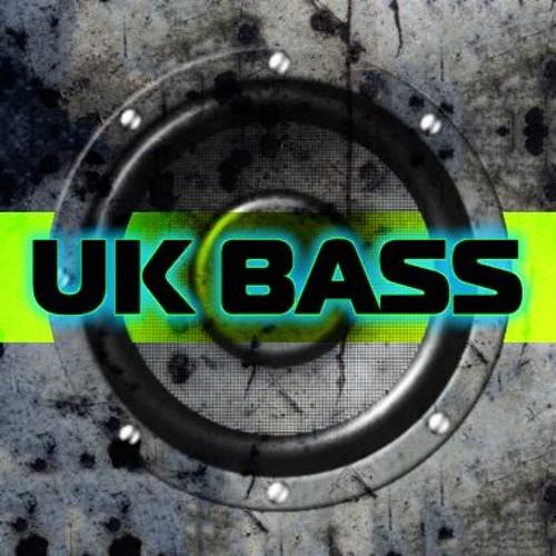 DJ HIGHJO Uk Bass Mix 2018