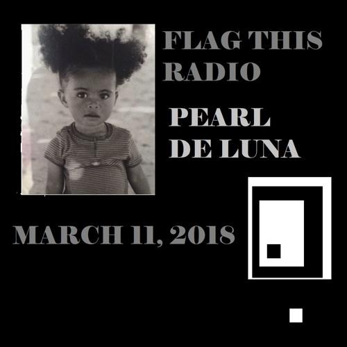 Pearl De Luna