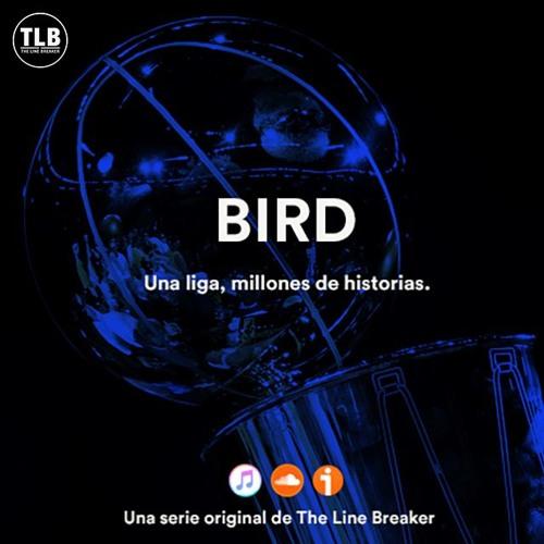 Bird (Temporada 1)