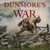 Lord Dunmore's War: Last Indian Conflict of the Colonial Era by Glenn F. Williams