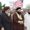 (09) Story Of  Hazrat Junaid Baghdadi Shafi'ee