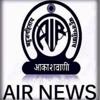 Download News At Nine Mp3