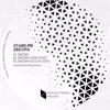 Stairs (PE)- Sincopa (Vazdra Remix) [Maintain Replay Records]