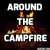 Around the Campfire ep 5 (Five Nights at Freddy's)