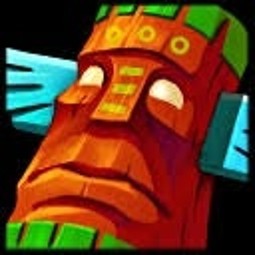 Totem Head