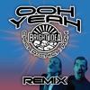 Yello - Oh Yeah(Bright Idea Remix)