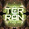 008 DJ Terran in the mix