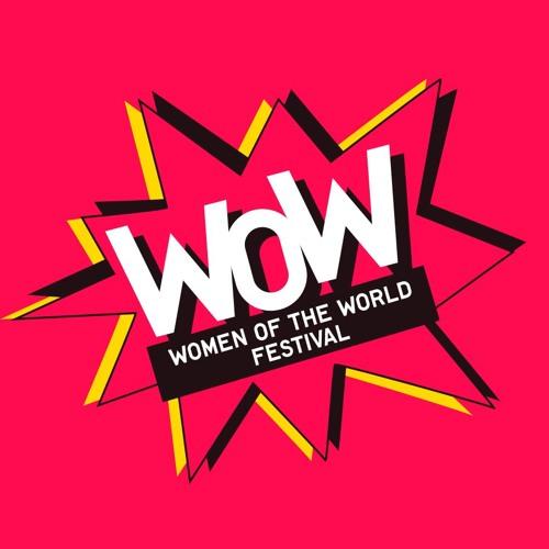Women of the World 2018