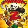 Kung Fu Panda - Inner Peace Soundtrack