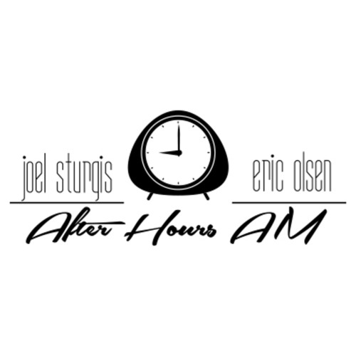 AFTER HOURS AM Paranormal investigator Jerry Ayres