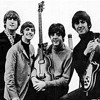 The Beatles & John Lennon - Let it Be & Imagine - Piano Cover and Improvisation
