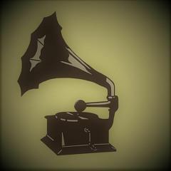 Gramophone Soul Soulful Funky Beats Mixtape Vol 1