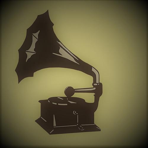 Gramophone Soul DJ Mixes