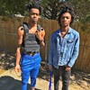 Lil Trai & Young Trap- Counting On Me