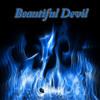 Beautiful Devil