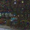 Pareidolia Love  feat.HI:D (prod.GUAC)
