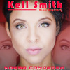 Nossa Conversa - Kell Smith ( Remix - Morpheusdj )