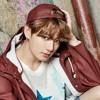 K-pop)BTS Nothing Like Us VOX