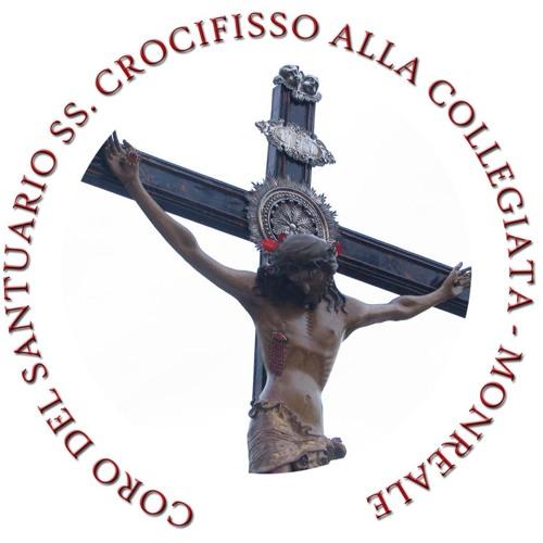 Cristo Nostro Signore  11 Marzo 2018