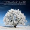 Christmas Piano Masters - Over the River and Through the Woods - Just-Music.Ir