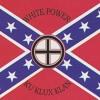 Johnny Rebel- Move Them North