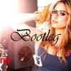 Adele - Hello (Alice Olivia Cover) (Taurus Bootleg)