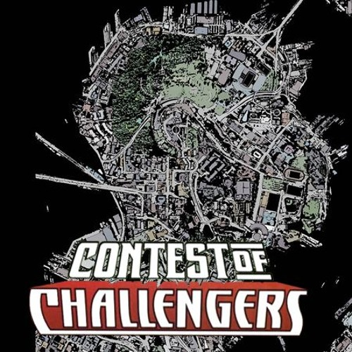 We'll pay you $4/month to NOT shop here (Contest of Challengers)