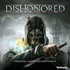 Jon Licht/Daniel Licht - Honor for All - End Credits ost DISHONORED