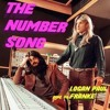 Logan Paul - THE NUMBER SONG (prod. By Franke)