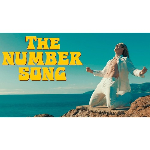 Logan Paul - The Number Song (Official Song) prod  by Franke [FREE