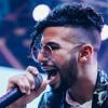 Download Adam Saleh x Zack Knight - Instagram Famous Mp3