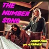 The number song Logan paul prod.franke
