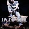 Into You   Ariana Grande X Steenie Dee Cover