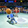 Wii Sports Boxing remix