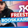 RK | Freestyle Booska'AirMax