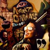AVANT GUARDIANS [full album] (free DL)